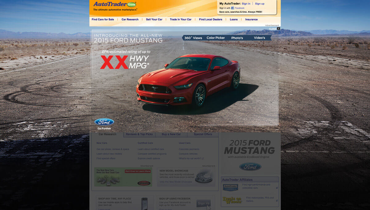 Mustang_0008_Re-expand
