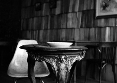 Chi_Table_001