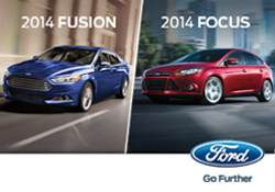 Focus and Fusion