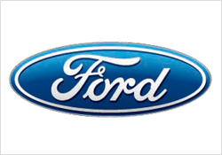 Ford Certified Pre-Owned OLA